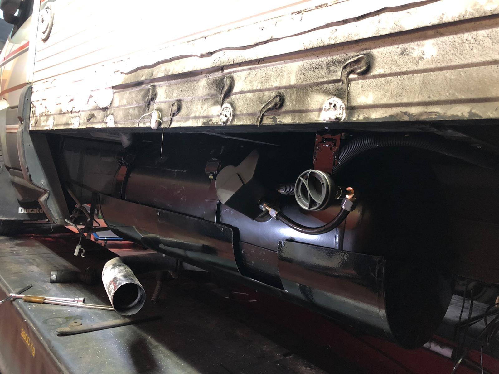 installazione-impianto-gpl-motore-diesel-camper6