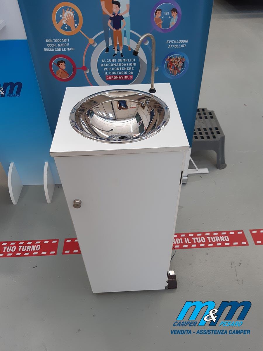 lavandino-lavamani-automatico-1