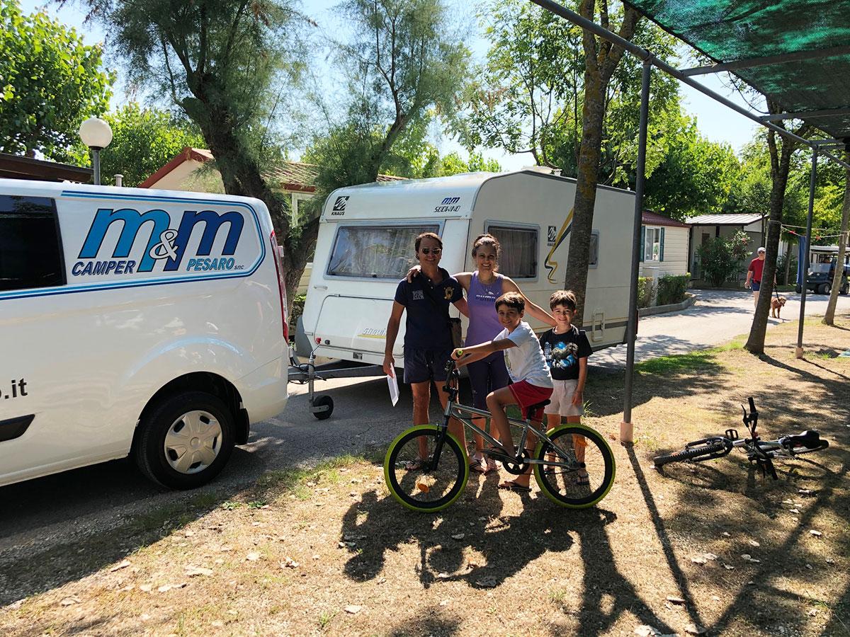 consegna-caravan-knaus