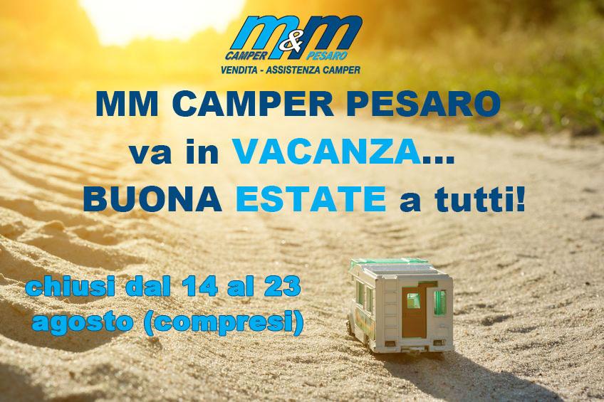 vacanze-mm-2020